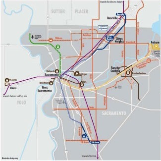 SacTransitActionPlanScenarioC-map-only