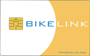 BikeLink-card