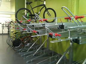 BikeStationBerkeley_tray-racks