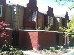 Q-St-10th-St_SaratogaTownhomes