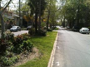 Sac_22nd-St_parkway2