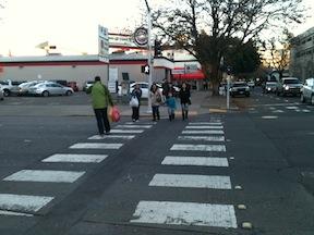 Sac_crosswalk_16th-at-L
