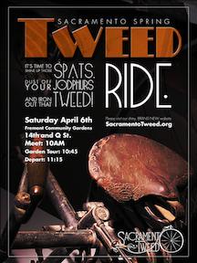 SacramentoTweed_2013-04-06