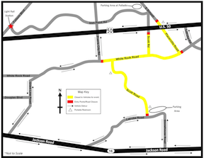 ScottRoad-map