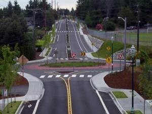 modern roundabout (ContextSensitiveSolutions.org)
