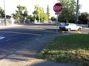 Rosswood-GrandOaks_crosswalks