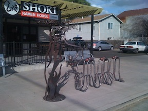R-St_Dragon-bike-rack
