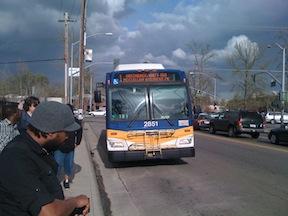 RT-bus-route1-Orange