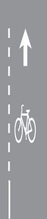 bike-lane-symbol-far