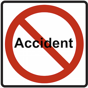 NotAnAccident