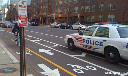 two-way-cycle-track_dc