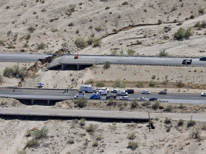 635730825246939488-California-Bridge-Col-Kurt-8-