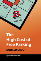 TheHighCostOfFreeParking_cover