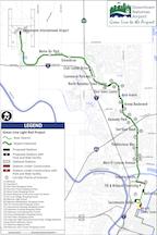 lpa_map