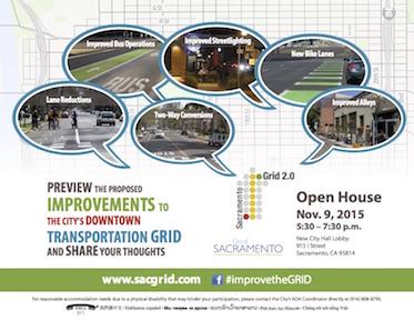 Sac-Grid-Community-Meeting-11.9-Flyer