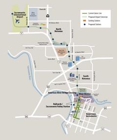 Greenline-MAP