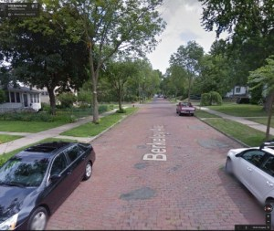 https://transportationist.org/2016/03/14/follow-the-red-brick-road-streets-mn/