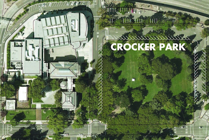 Crocker-planning_288