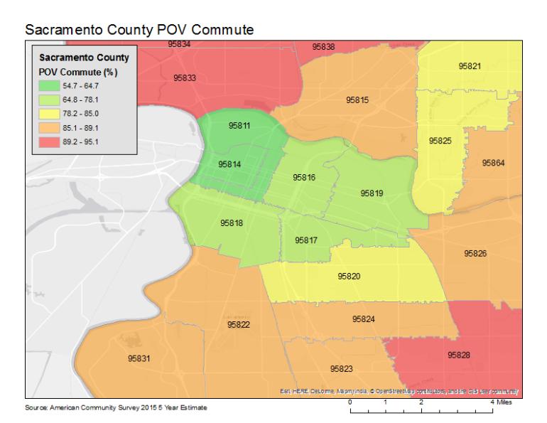 Sacramento-central-commute