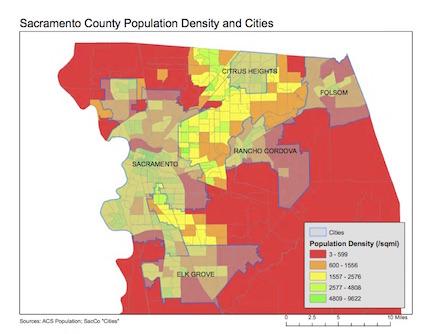 SacCo_pop-density-cities
