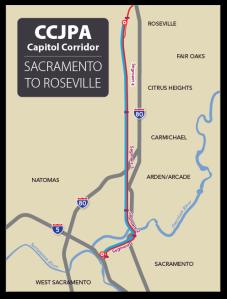 CCJPA_3rd-map2