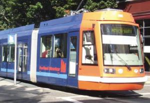 modernstreetcar-300x206