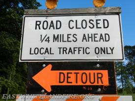 roadcloseddetour