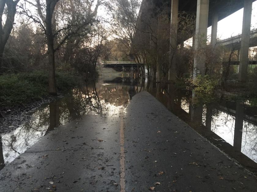 SacNorthern_flooding