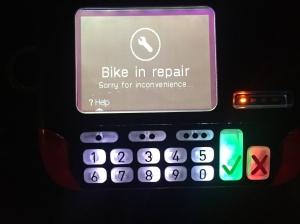jump_in-repair.jpg
